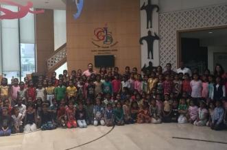 150 GIRL CHILDREN TO GET FREE EDUCATION UNDER BETI BACHAO BETI PADAHO