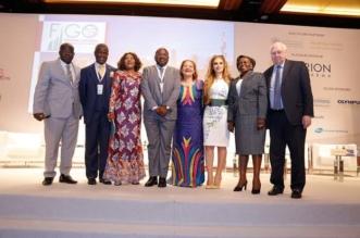 Merck Foundation Calls for Action to Break the Infertility Stigma in Africa at FIGO