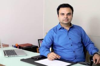 Mr.Ravish Kapoor, Director, Elan Group