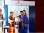 Adani VidyaMandir gets ASSOCHAM Education Excellence Awards as 'School Serving Social Cause'