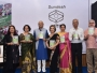 """Launch of book """"The Sundesh Story"""" – MAKING THE DIFFERENCE"""