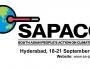 SAPACC