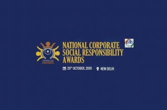 National Corporate Social Responsibility Awards