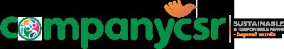Company CSR