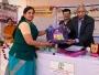 Dabur Adopts, Revamps 4 Govt Schools in Rajasthan