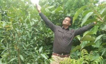 ashutosh-sharma