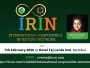 International Responsible Investor Network Conference in Mumbai