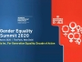 3rd Gender Equality Summit 2020 in New Delhi