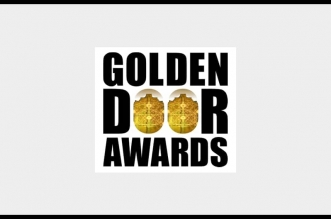 Golden Door Awards