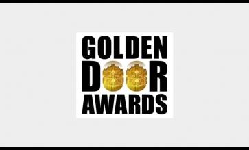 Golden Door Awards