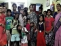 "Sunaayy Foundation expanded its wings to ""City of Joy – Kolkata"""
