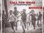 Your ideas could change a billion lives