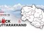 Covid-19, Lockdoad & Uttarakhand