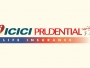 ICICI Prudential Life Insurance Company Limited ESG report