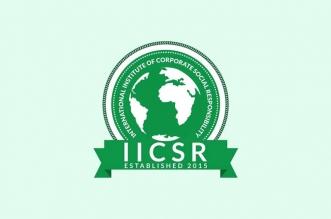 IICSR
