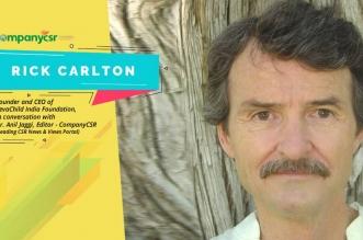 Rick Carlton